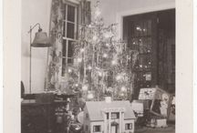 *Christmastime 1939: Prequel to the Christmastime series / Christmas, love, family, WWII, New York City