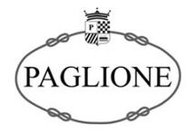 Paglione Luxury Shoes