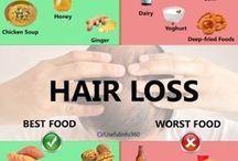 Gesundheits Tipps