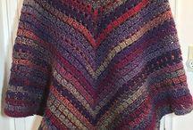 Knniting & crochet