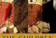 Geschichte / Tudors