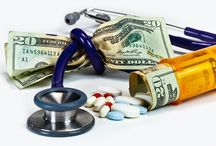 Some Key Points When Buying Private Medical Insurance Schemes in the UK