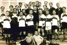 Interviste, Berat, Cate Lineberry, Elda Stefa Naraçi, Enver Hoxha, Harold Hayes, Ii Guerra Mondiale, Kostaq Stefa, Trieste