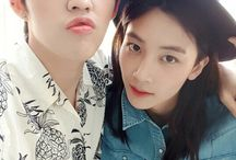 Jeongcheol