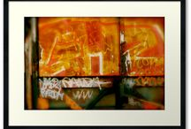 Gary Trotman PhotoGraphy