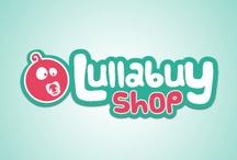 Shop / LullabuyShop