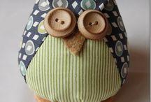 uilen/owl
