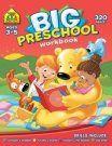 kids english book s