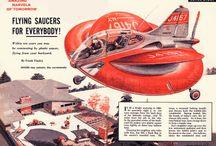 1957 / history, hertage