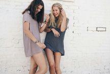 ||friendships goals||
