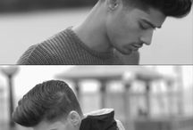 Zayn Malik 1D One Direction You & I 'BTS'