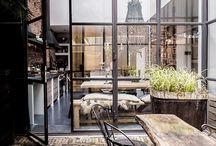 houses/decor