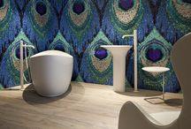 Bathrooms STOPKA / Bathrooms Valentino and more
