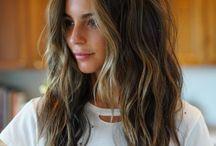pelo bueno pelo bueno
