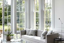 Sun Rooms | Conservatories