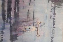Watercolor 20x2102015