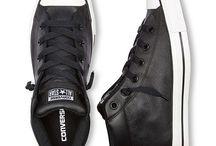 Kicks