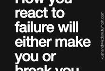 Citat! 2 / quotes