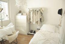 <3 Room