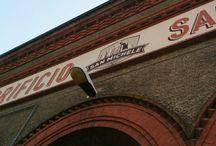 Birrificio San Michele / San Michele Brewery