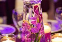 Wedding / by Shannon Smith Schweidereick