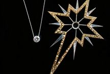 Christmas Gift Guide 2015 / The finest newly launching luxury gifts for Christmas