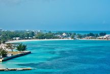 Travel Bahamas