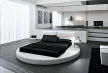 il mio letto
