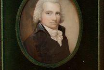 Edward maltby