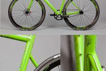 Bringa/ cycle / Bicycle