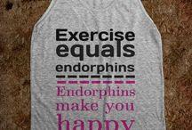 Workout Clothes!!!!