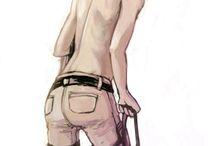 Eren Jaeger ❤❤