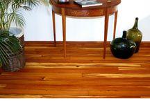 Wood Flooring: Legacy Heart Pine Vertical- Antique Legacy Heart Pine