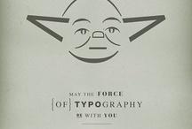Typeaddict / Everything Typography