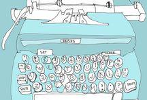 typewiters