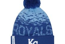 Kansas City Royals - Pro Image Sports: Mall of America