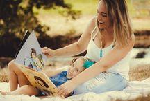 Books & novel