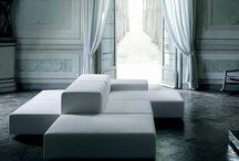d_sofa