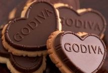 Chocolates & bonbons