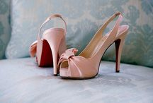 Hello Shoes :)
