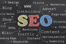 SEO / People maintained blogs long before the term, but the trend gained momentum with automated published systems, most notably the introduction of Blogger at blogger.com. Accelerate the publishing process easier and make thousands of people use services such as Blogger.