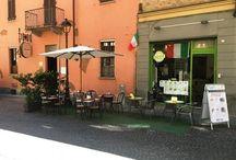 Asti Pizzeria Friggitoria Paninoteca