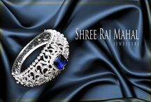 Shree Raj Mahal Jewellers Bracelets and Bangles