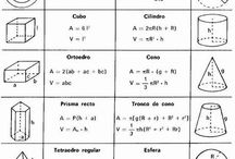 18 figuras geométricas