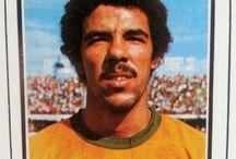 Argentine 78 Brésil