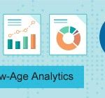 Market intelligence / True Intelligence comes from Analytics and Synthesis of all available data and information sources. Check Out Our 360 Degrees approach of Strategic Market Intelligence.