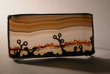Agate Beauties / by Lennie Poitras