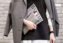 Fashion | Styling