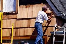 Edmonton Siding Contractors / Pictures from Siding Contractors in Edmonton