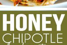 Make money online Tips!